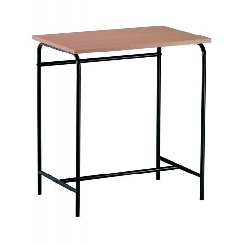 STUDY TABLE (WK-E0001)