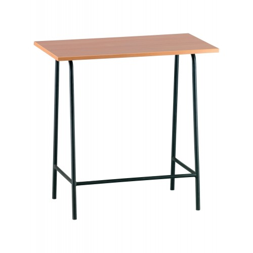 STUDY TABLE (WK-E0002)