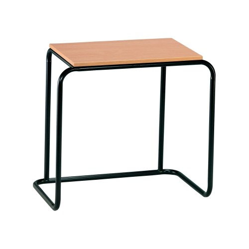 STUDY TABLE STACKABLE  (WK-E0005)