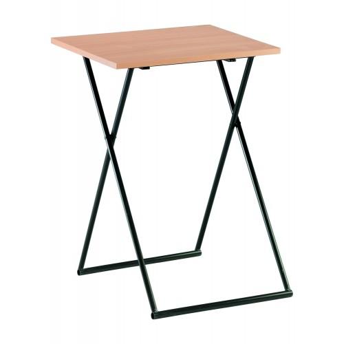 STUDY TABLE FOLDABLE (WK-E0007)