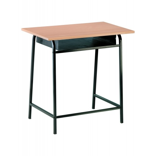 STUDY TABLE WITH DRAWER (WK-E0009)