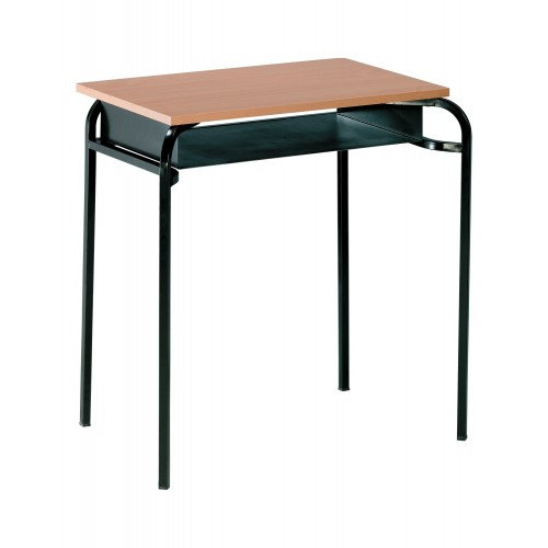STUDY TABLE WITH DRAWER STACKABLE (WK-E0011)