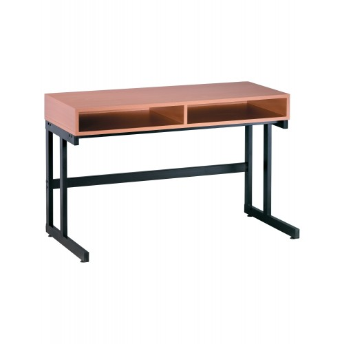 STUDY TABLE WITH DRAWER (WK-E0024)