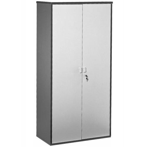BOOKCASE WITH DOOR (YHP 55D)