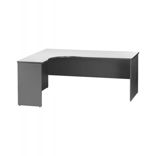ERGONOMIC TABLE (YH ERGO)