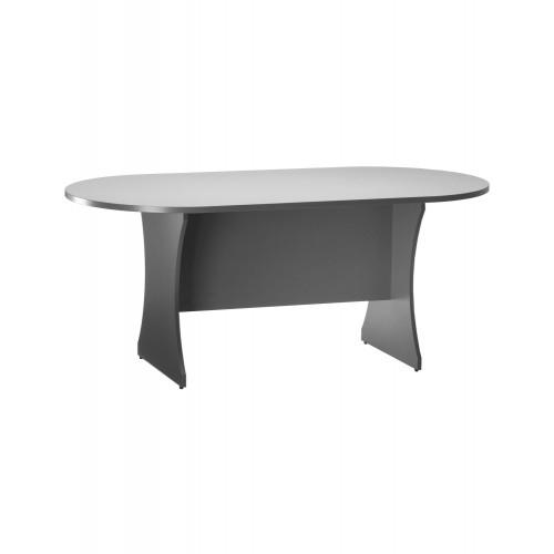 MEETING TABLE (YHOC 9118)