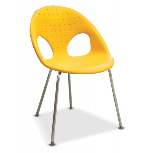 CAFE CHAIR (PICCOLO)