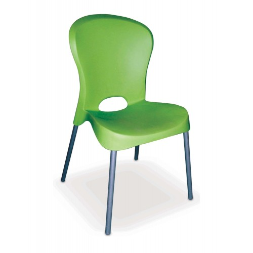 CAFE CHAIR (CONTRACT)