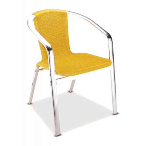 CAFE CHAIR (M303)