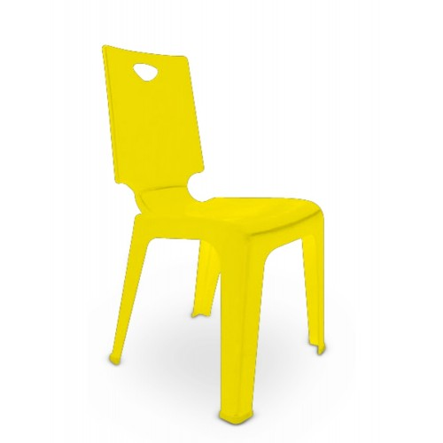 CAFE CHAIR (MS999)