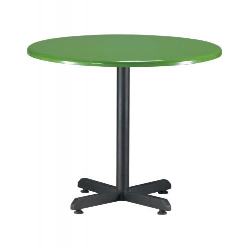 FIBREGLASS ROUND TABLE (RD-E0151)