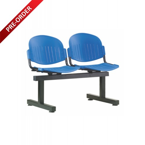 2 SEATER LINK CHAIR (CH-850-2)