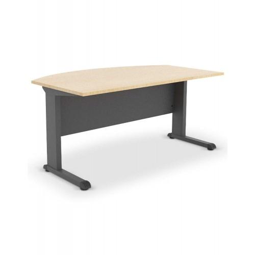 CURVE MAIN TABLE (WK-TZ-MTC)