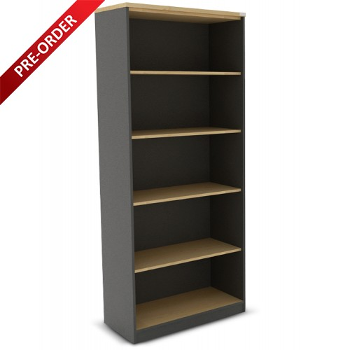 OPEN HIGH CABINET (WK-MG-210-O)