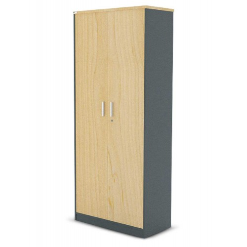 HIGH CUPBOARD WITH SWING DOOR (WK-MG-210-D1)