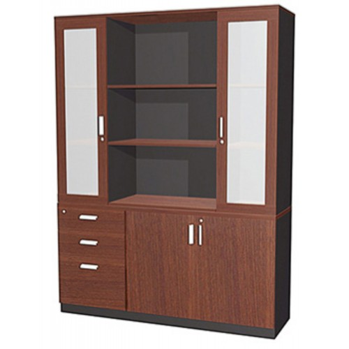 HIGH CUPBOARD (WK-MB-5)