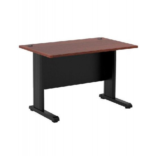 STRAIGHT MAIN TABLE (WK-NV-MT 6)