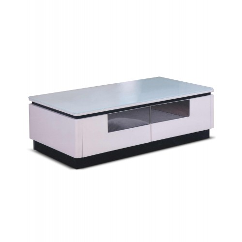 COFFEE TABLE (CT-006)