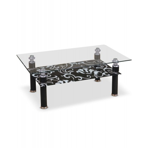 COFFEE TABLE (CT-113)