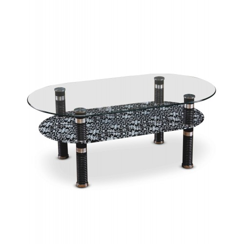 COFFEE TABLE (CT-112)