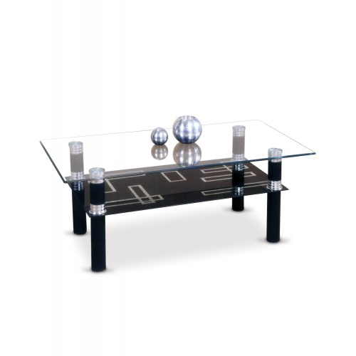 COFFEE TABLE (CT-116)