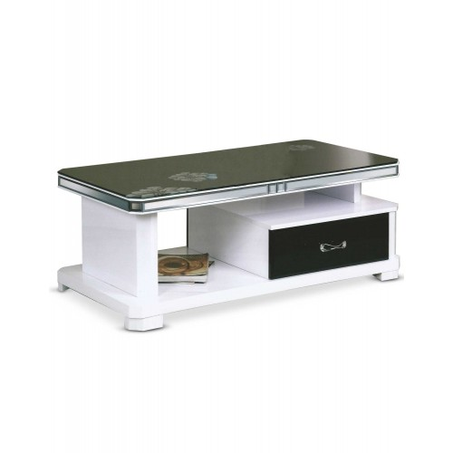 COFFEE TABLE (CT-123)