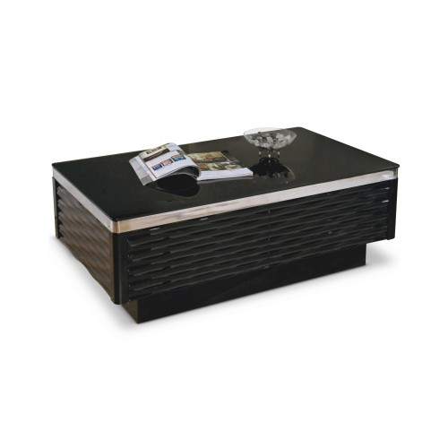 COFFEE TABLE (CT-1302)