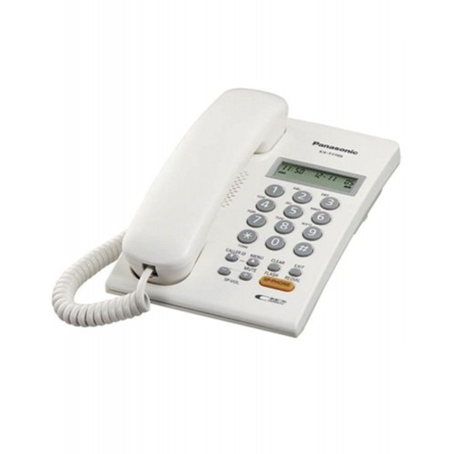 PANASONIC PBX TELEPHONE (KX-T7705)