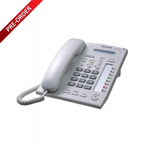 PANASONIC DIGITAL PHONE (KX-T7665)