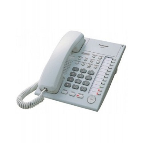 PANASONIC DIGITAL PHONE (KX-T7750X)