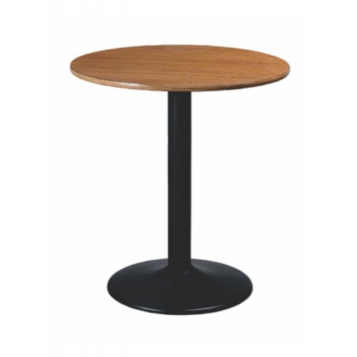 MICA ROUND DINING TABLE (WK-MICA-02)