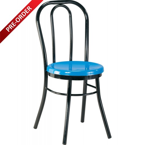 FIBREGLASS CHAIR (RD-E0149)
