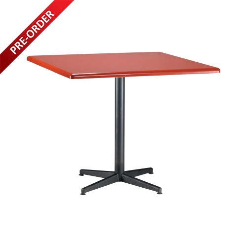 FIBREGLASS RECTANGULAR TABLE (RD-E0152)