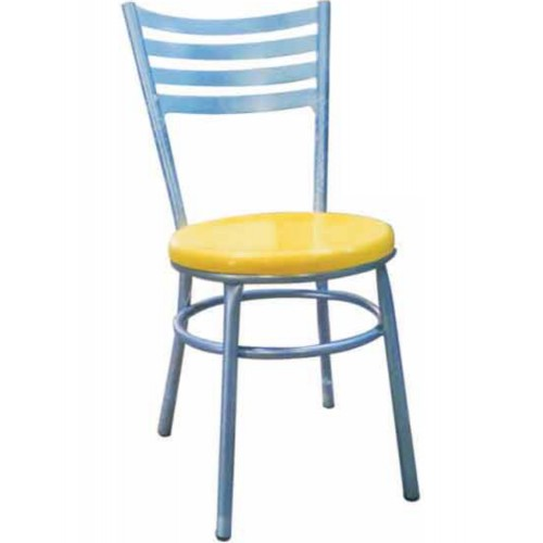 FIBREGLASS CHAIR (OF-E0149A)