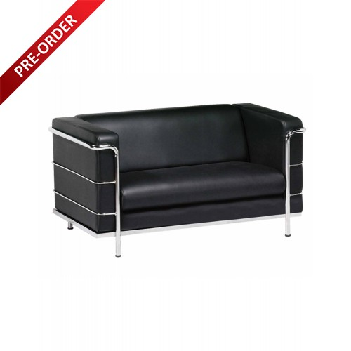 DOUBLE SEATER SETTEE (CH-AS16-2 PU)