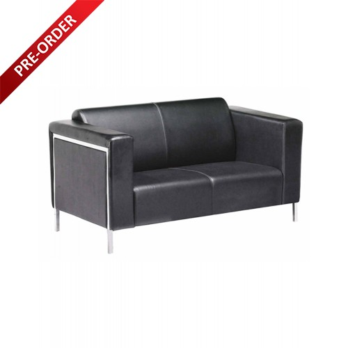 DOUBLE SEATER SETTEE (CH-AS18-2 PU)