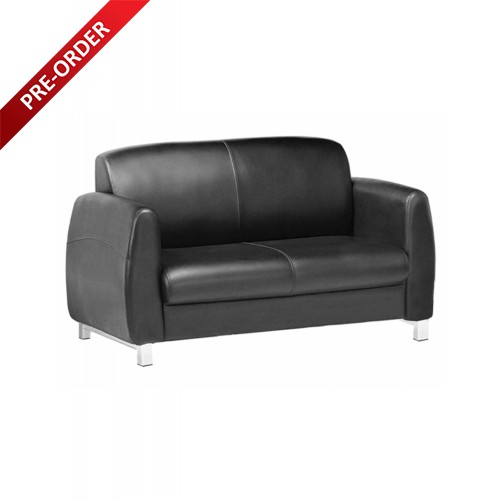 DOUBLE SEATER SETTEE (CH-AS21-2 PU)