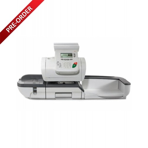 NEOPOST FRANKING MACHINE (IS-420)