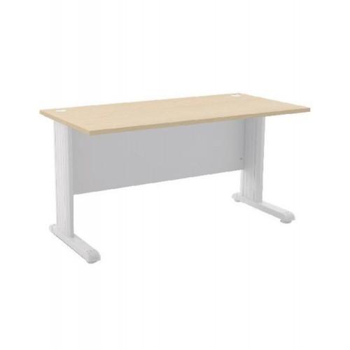 STRAIGHT MAIN TABLE (WK-TR-MT 4)