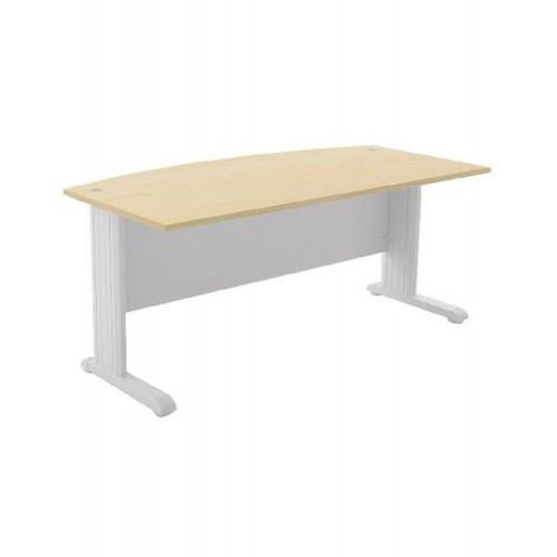 CURVE MAIN TABLE (WK-TR-MTC)