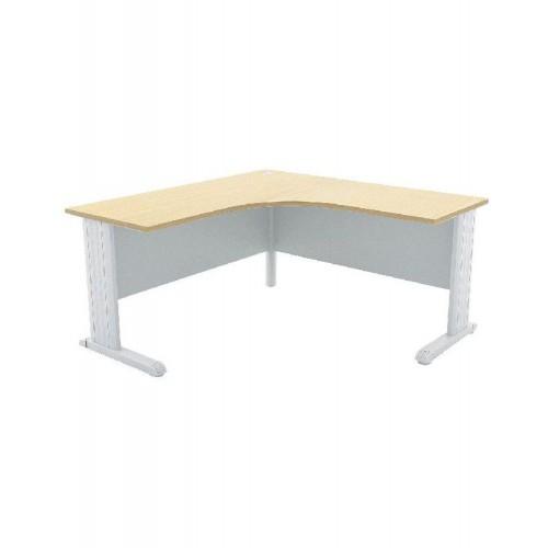 L-SHAPE TABLE (WK-TR-LS1)