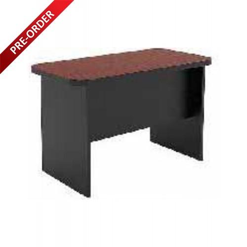 SIDE TABLE (WK-EVO-02)