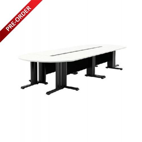 MEETING TABLE RIVO (WK-MET-02-4T)