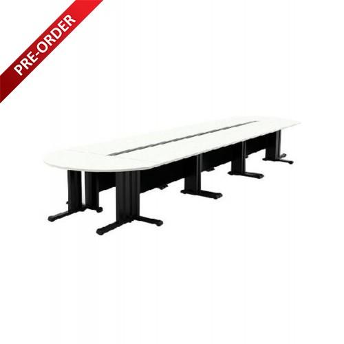 MEETING TABLE RIVO (WK-MET-02-6T)