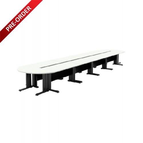 MEETING TABLE RIVO (WK-MET-02-8T)