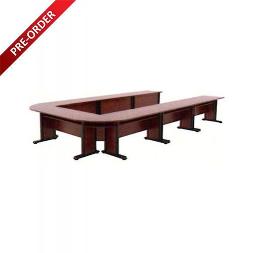 MEETING TABLE LERO (WK-MET-03-6T)