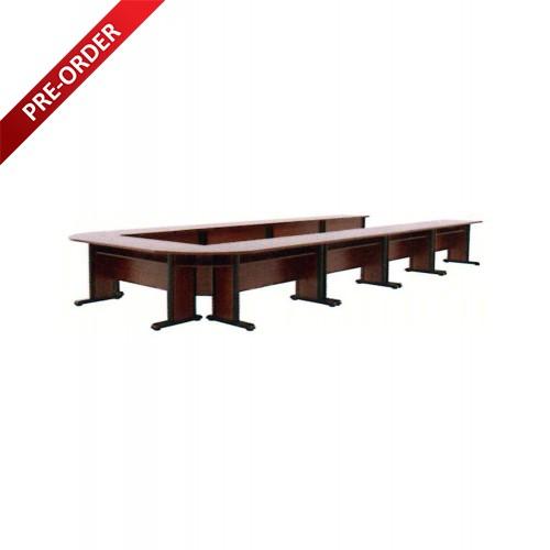 MEETING TABLE LERO (WK-MET-03-8T)