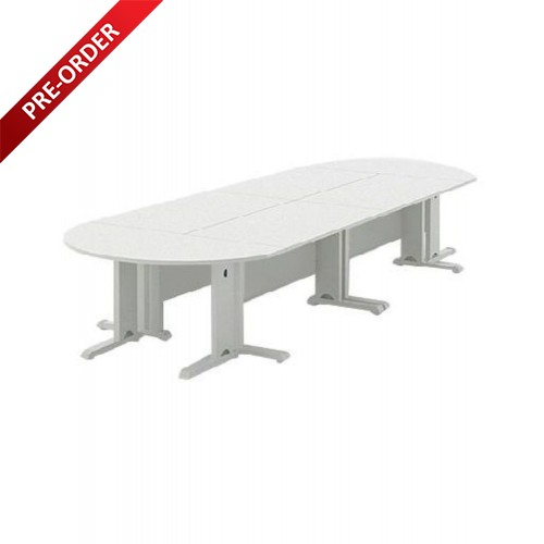 MEETING TABLE ALVO (WK-MET-06-4T)