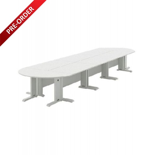 MEETING TABLE ALVO (WK-MET-06-6T)