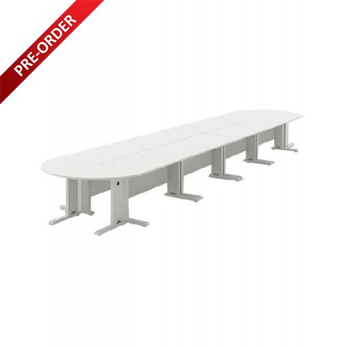MEETING TABLE ALVO (WK-MET-06-8T)